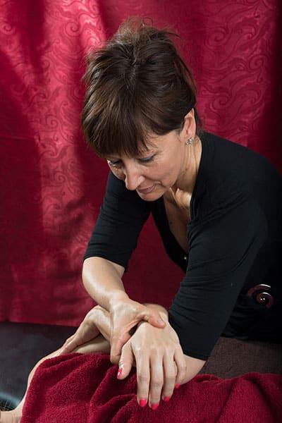massage-palmaire-05