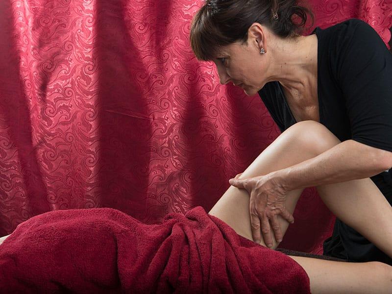 massage-apres-activite-sportive-03