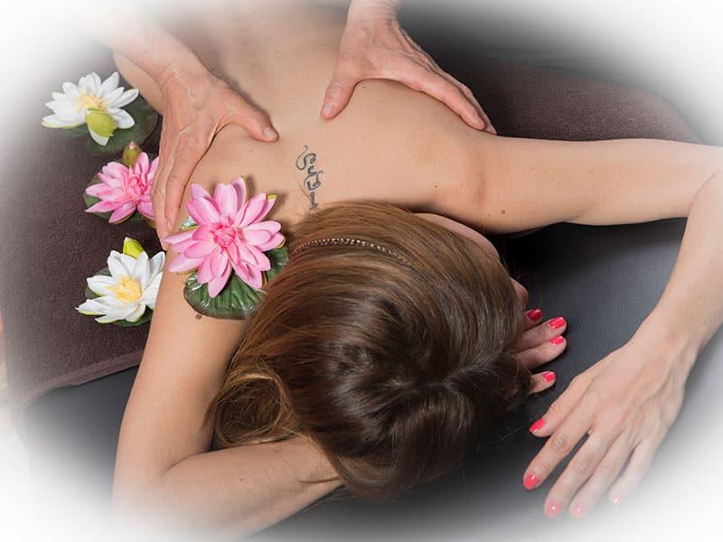 massage-californien-02