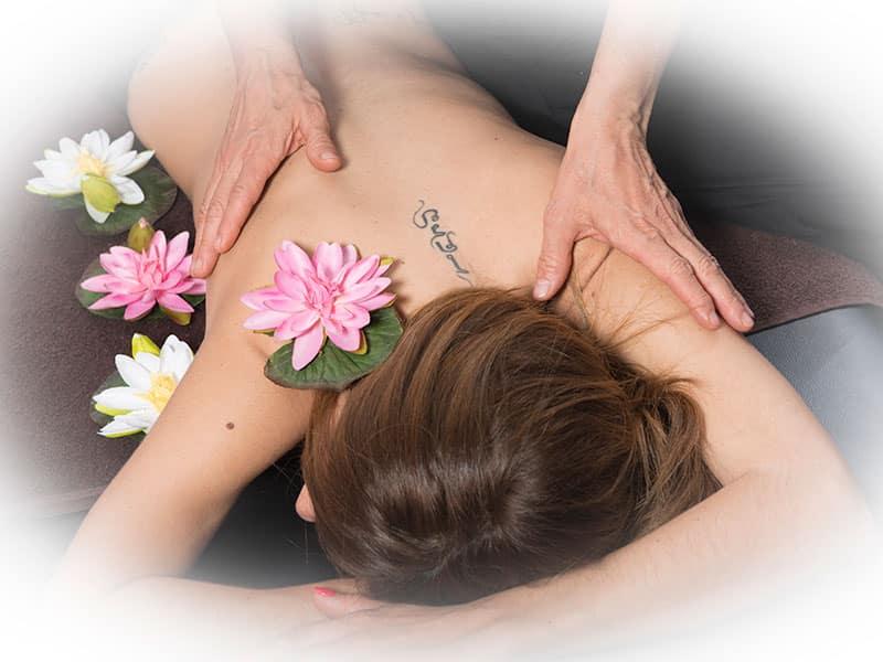 massage-californien-03