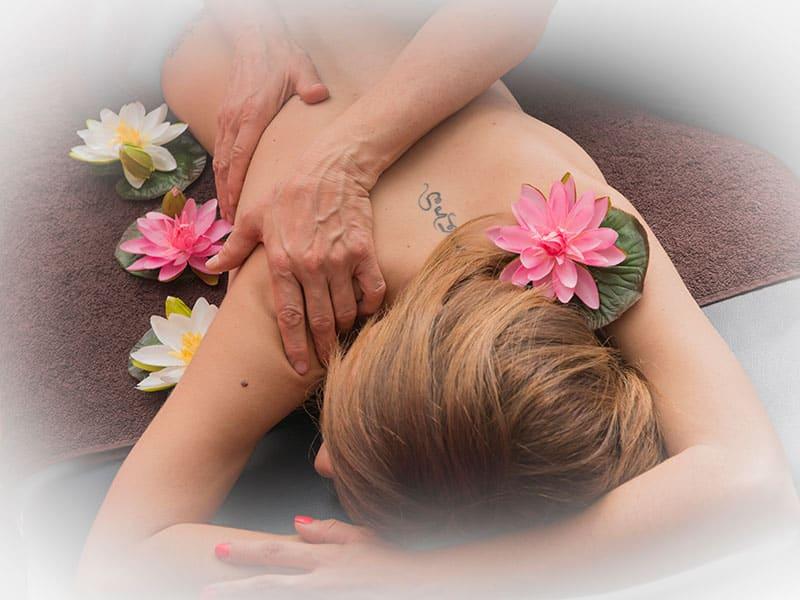 massage-californien-04
