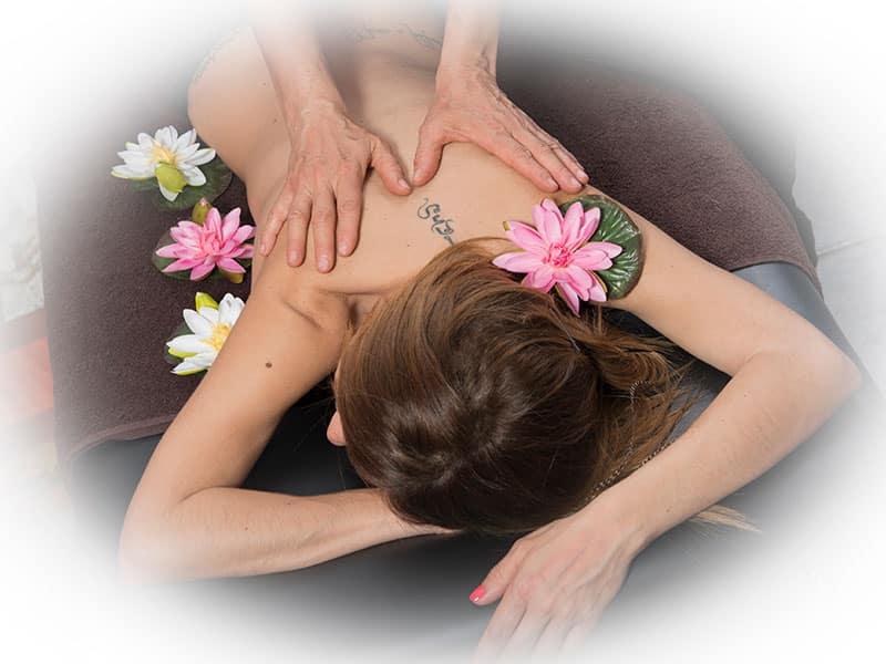 massage-californien-05