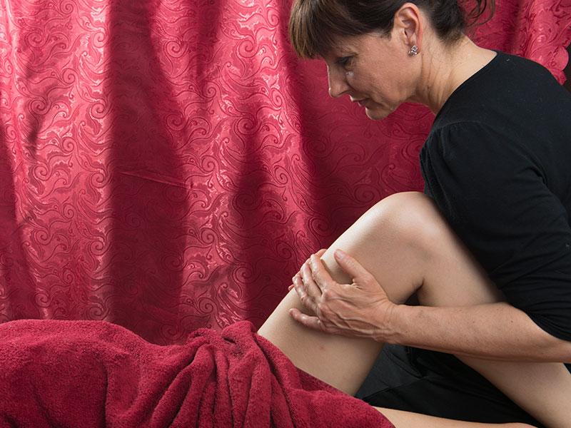 massage-californien-06