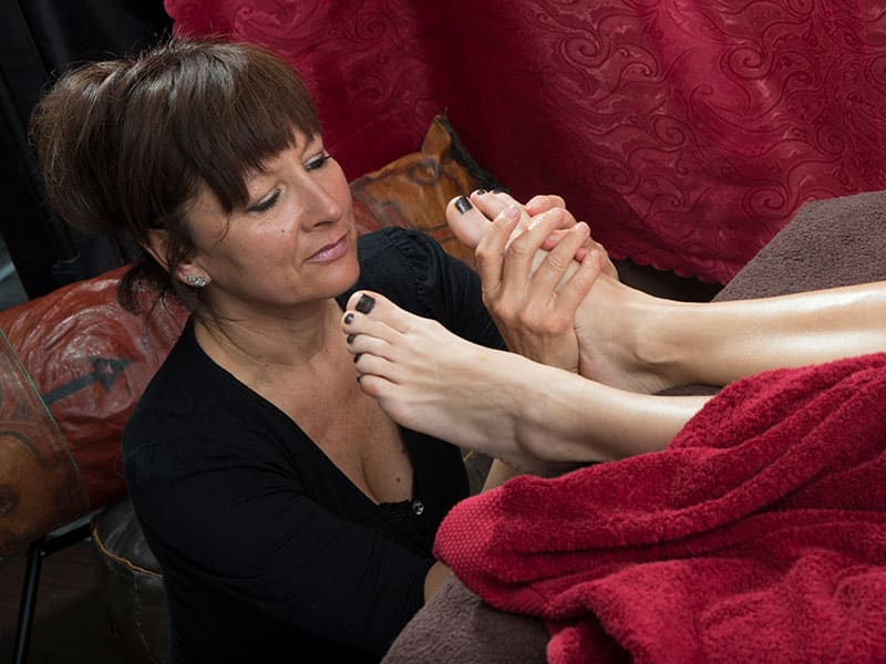 massage-relaxation-plantaire-01