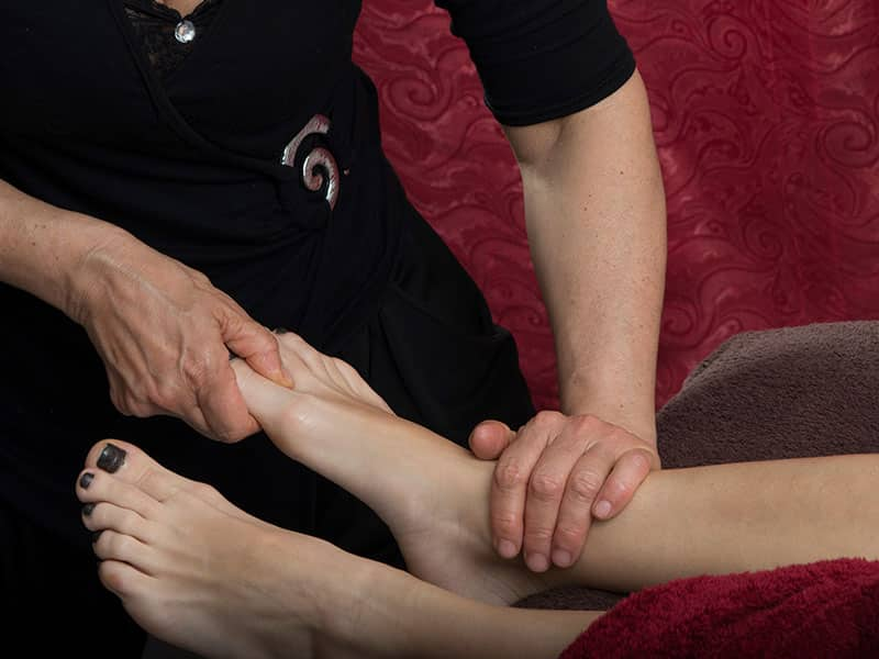 massage-relaxation-plantaire-02