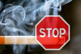 Arrêt du tabac Hypnose Janique Cecchet Douvaine